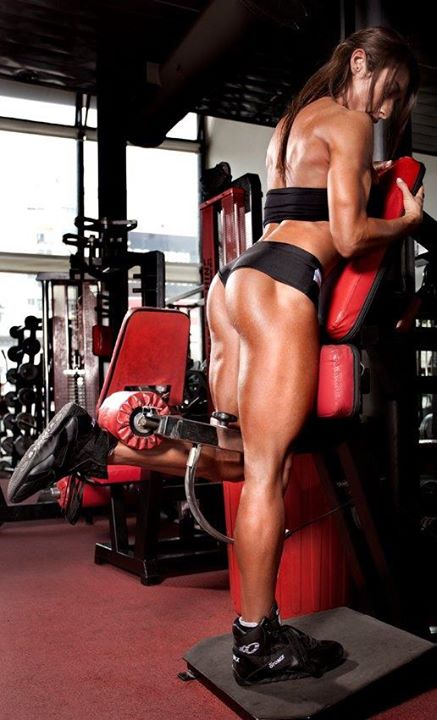 hot-girl-working-out-53