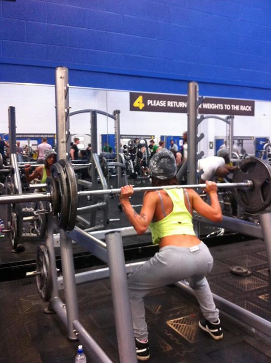 hot-girl-working-out-59