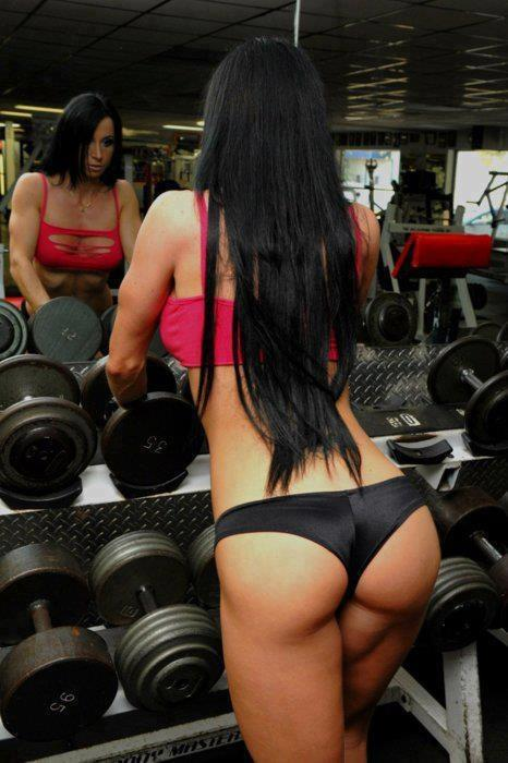 hot-girl-working-out-64