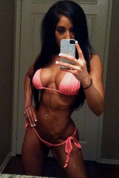 hot-girl-working-out-74