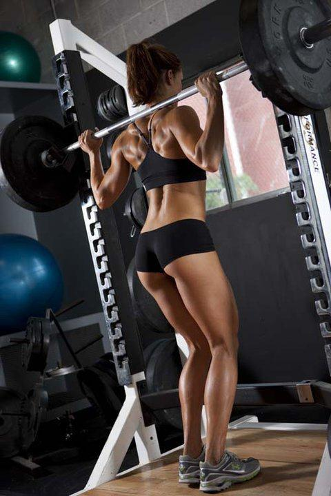 hot-girl-working-out-75