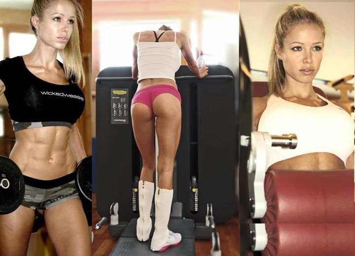 hot-girl-working-out-9