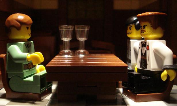inglorious-basterds-lego-movie