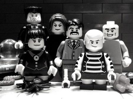 lego-addams-family