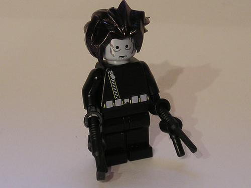 lego-edward-scissorhands