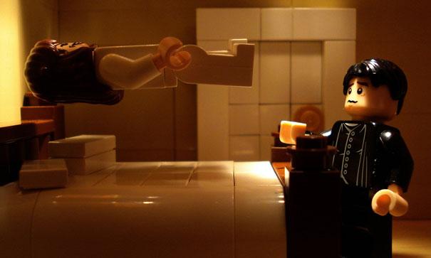 lego-movie-scenes-exorcist