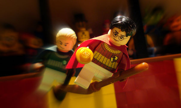 lego-movie-scenes-harry-potter