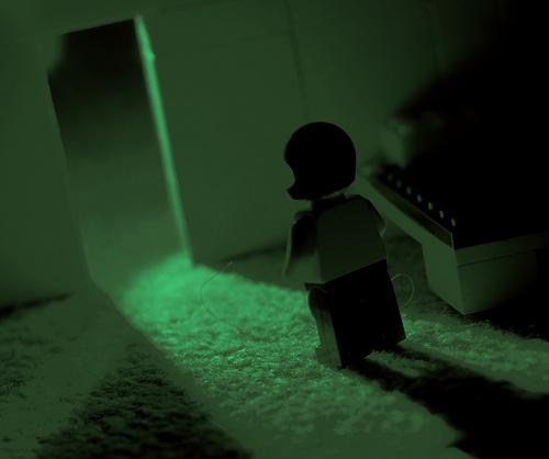 lego-paranormal-activity