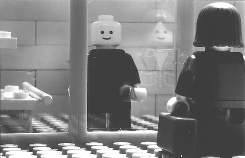 lego-silence-of-the-lambs1