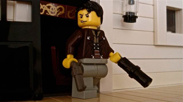 looper-lego-movie-photography-by-profound-whatever