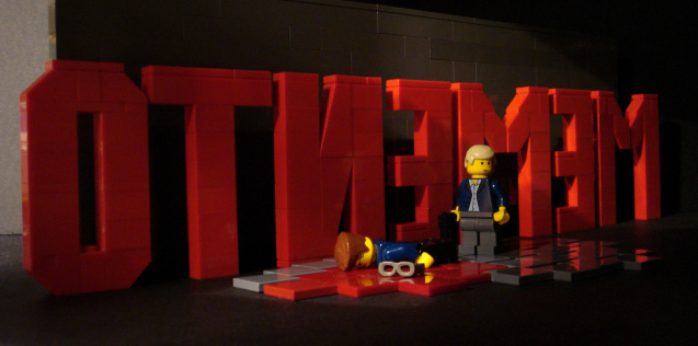 memento-lego-movie-photography-by-profound-whatever