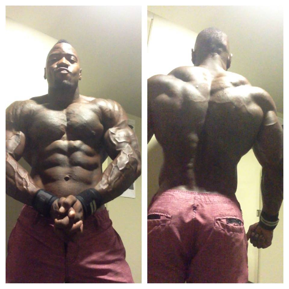mike-rashid-front-back
