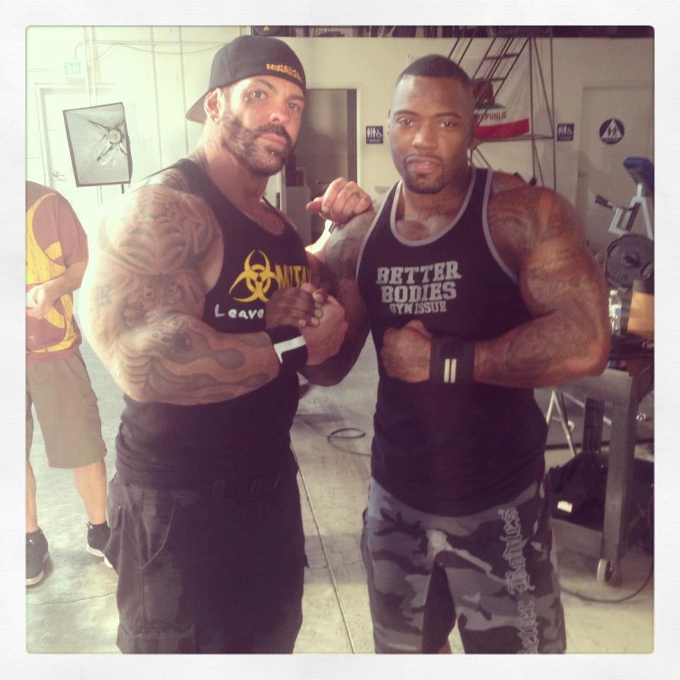 mike-rashid-rich-piana