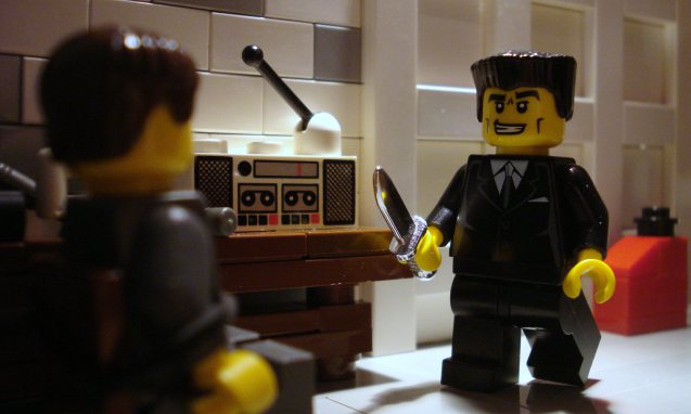 res-dogs-lego-movie-photography-by-profound-whatever