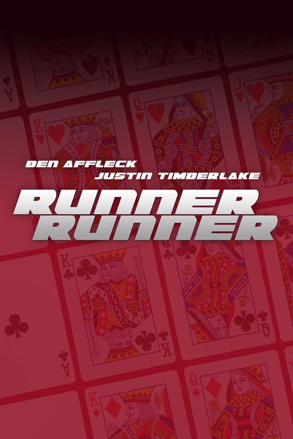 runner_runner_movie_poster_1