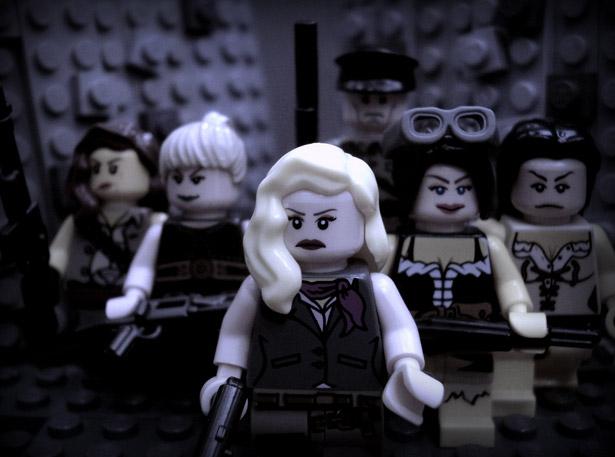 suckerpunch-lego-movie