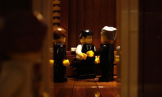 the-godfather-lego-movie