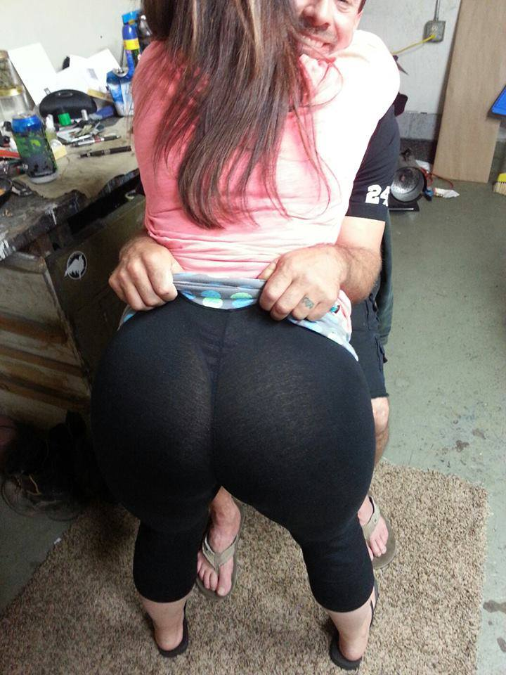 yoga-pants-black-see-through