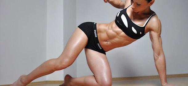 zuzana-workout