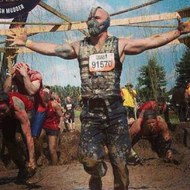 bane-tough-mudder