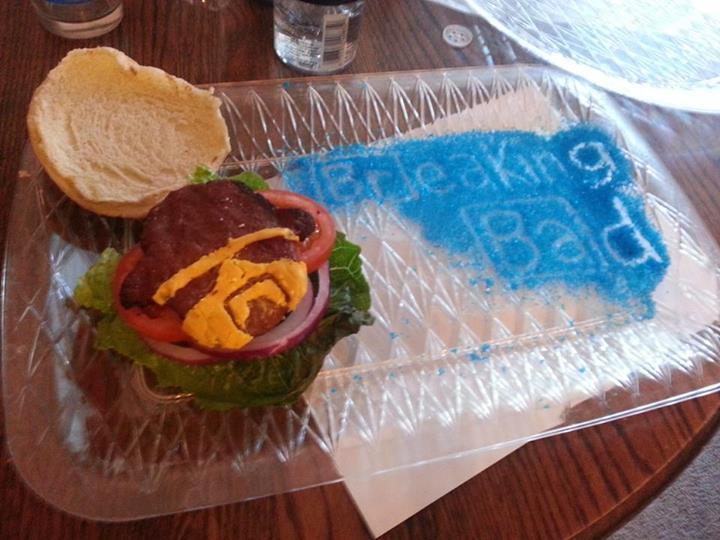 bb-sandwich