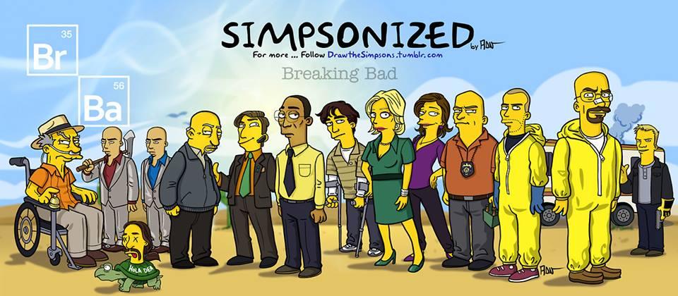 breaking-bad-simpsons
