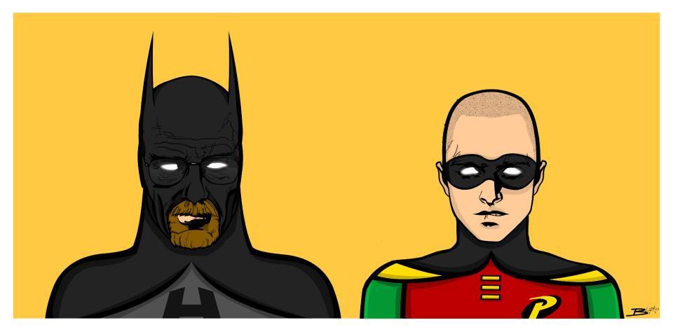 breakingman-and-robin