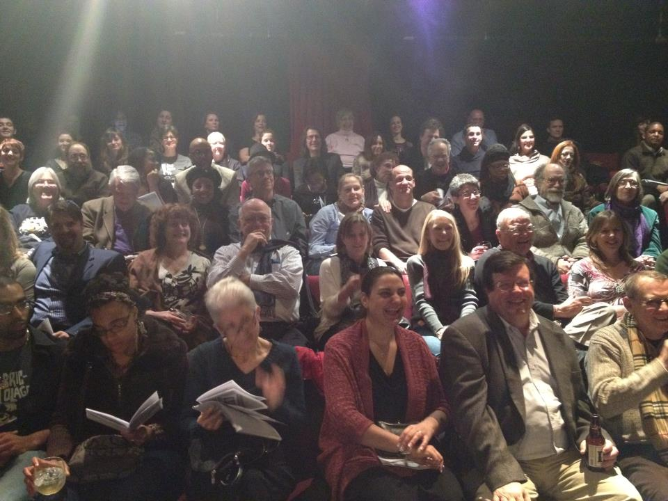 bricolage-theater-audience