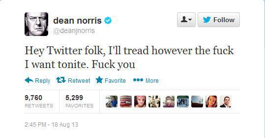 dean-norris-twitter