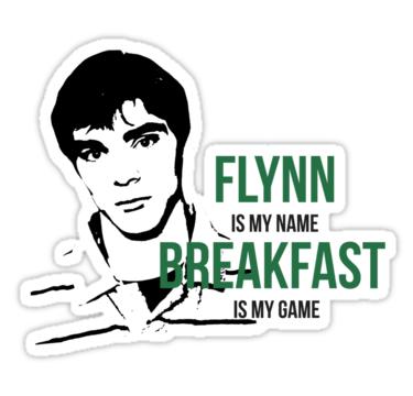 flynn-breakfast