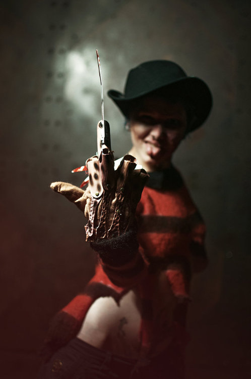 freddy-krueger-hot-girl