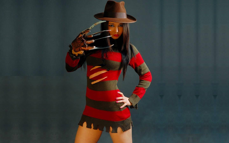 freddy-kruger-cosplay