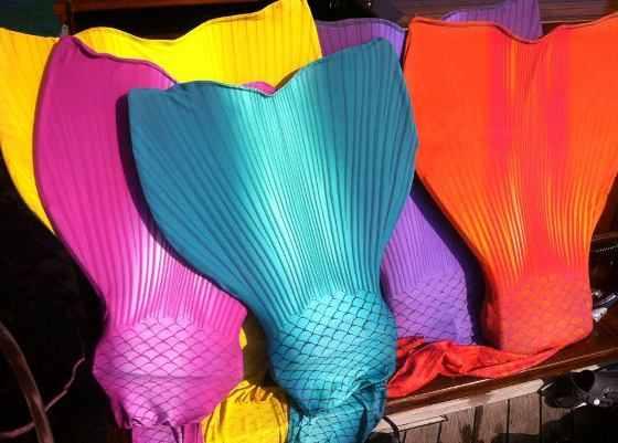 full-mermaid-tails