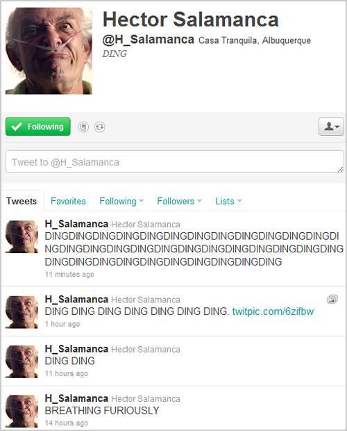 hector-salamanca-twitter