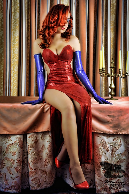 jessica-rabbit-hot1