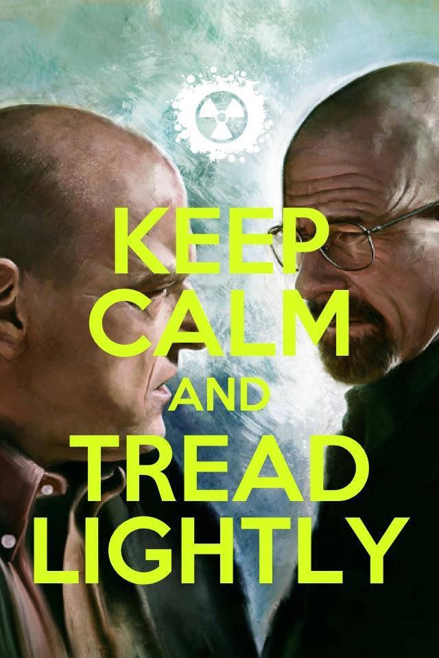keep-calm-tread-lightly