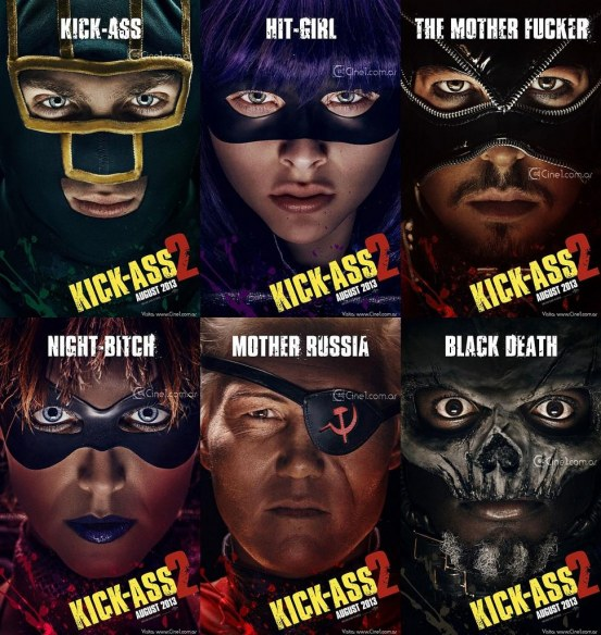 kick-ass-posters-kick-ass-movie-poster-1455082720