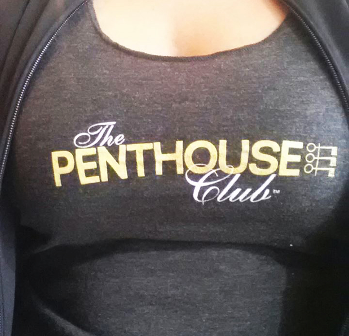 penthouse-club-pittsburgh