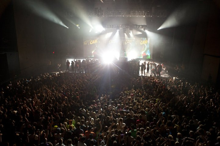 Stage Ae Pittsburgh Concert Venue Schedule Tickets And