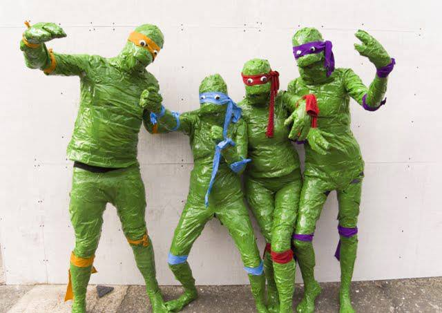 teenage-mutant-ninja-turtles-costumes