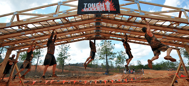 tough-mudder-cover