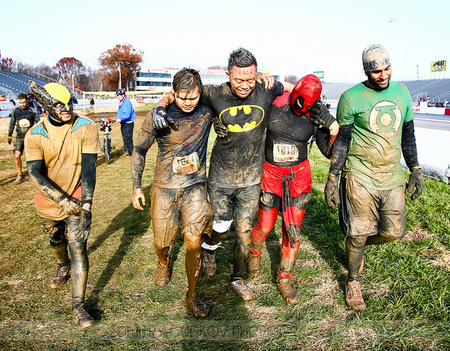 tough-mudder-superheros