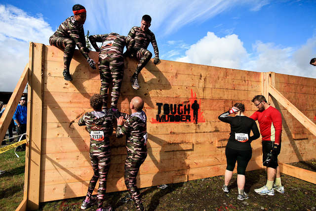 tough-mudder-wall