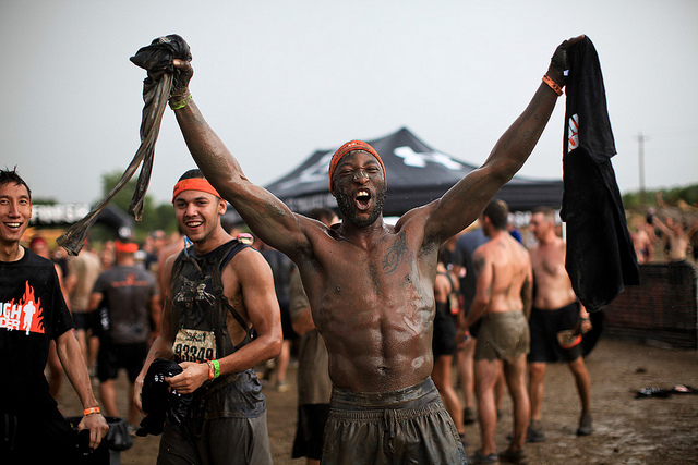 tough-mudder-win