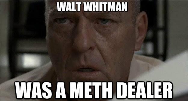 walt-whitman-meth-dealer