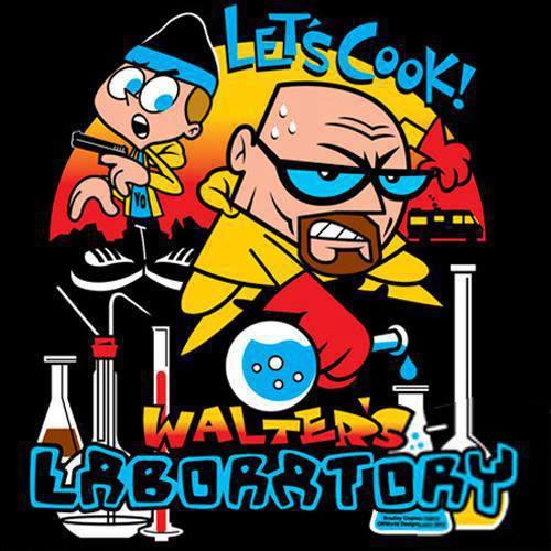 walters-laboratory