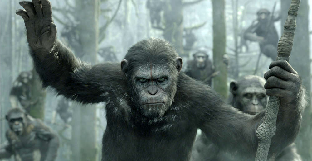Caesar-in-Dawn-of-the-Planet-of-the-Apes-2014-Movie-Image