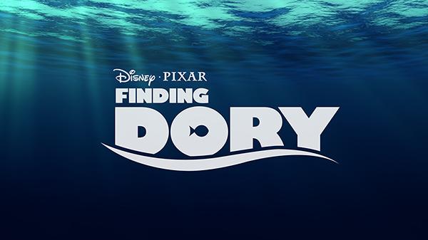 finding-dory-teaser