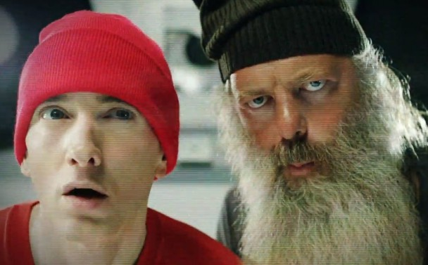 Eminem-Berzerk-video-608x377