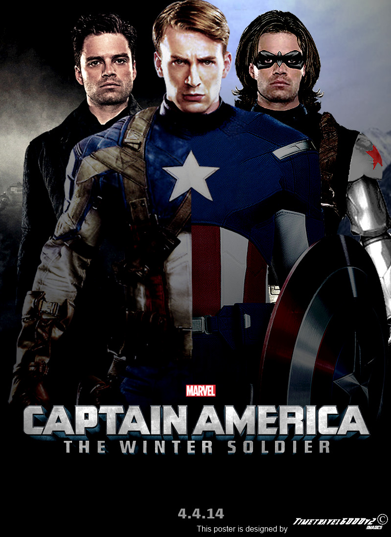 captain_america__the_winter_soldier_poster_fanmade_by_timetravel6000v2-d5b9but